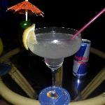 Hotels Cocktails