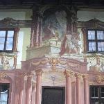 La casa de Pilatos