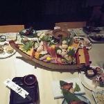 Foto de Urashima