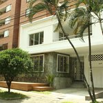 Photo of Urban Buddha Hostel Medellin