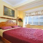 Beautful bedroom