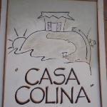 Foto de Casa Colina