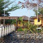 Celestial Resort Pulau Ubin