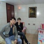 saladin hotel pic1