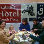 saladin hotel pic 3