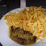 Photo de L'Entrecote Du Port