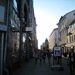Karl Johanns Gate
