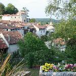 Nearby Aubeterre sur Dronne