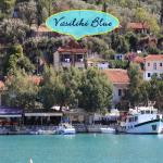 Photo de Vasiliki Blue