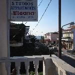 Photo of Eleana Apartments