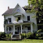 Très belle maison ancestrale