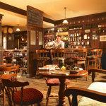 MacCarthy's Bar
