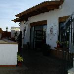 صورة فوتوغرافية لـ los vikingos taxco