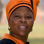 Our friendly staff are attentive & professional, ensuring warm African hospitality