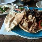 Foto de Amani's Restaurant
