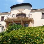 Foto Villa La Meridiana