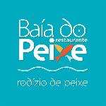 Photo de Baia do Peixe