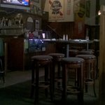 Foto de Ivanhoe Pub & Eatery