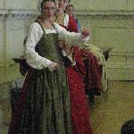 One of the enactments