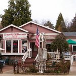 SWEETIE PIES ON MAIN STREET PLACERVILLE