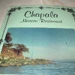 Chapala in Sanger, CA