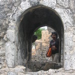 Full-Day Bagamoyo and its Ruins Tour