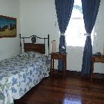Una habitacion