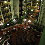 Embassy Suites San Antonio NW