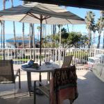 Photo de Villa Del Mar