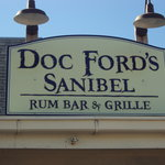 Doc Ford's, Sanibel Island, FL