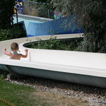 Splashdown Waterpark Foto