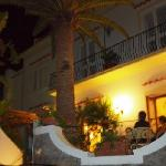 HOTEL_VILLA SIRENA_CASAMICCIOLA TERME_EVA KOTTROVA_ (640x368)
