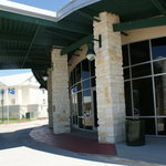 Granbury Resort Conference Center