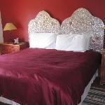 Corazon Room