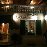 Photo of La Calanca