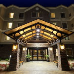 Staybridge Suites - Hot Springs