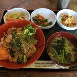 Foto de Domo Restaurant