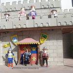 Playmobil-FunPark Photo