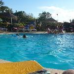 Fotografia de Duna Parque