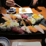 Photo of Kikis Japanese Casual Dining