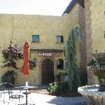 Martinez Cellars