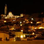 Foto de Locanda di San Martino -  Hotel e Thermae