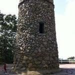 Foto de Scargo Tower