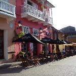 Foto de Casa Boutique Veranera