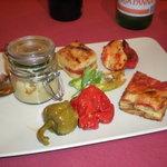 Ristorante Taverna Al Cantinone의 사진