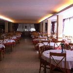 Foto de Hotel Atolon
