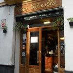 Photo de Bar Estrella