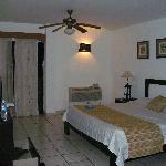 Room S323