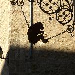 """la casa del """"mono"""""""
