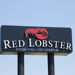 Red Lobster Norman Oklahoma